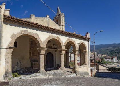 big_chiesa_del_rosario_cosa_vedere_Ad_aclara_li_fusi_parco_dei_nebrodi_sicilia_ttatta_go