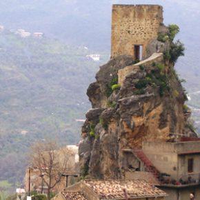 castello_alcara_li_fusi3